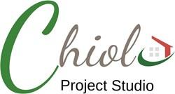 Chiolo Project  Studio