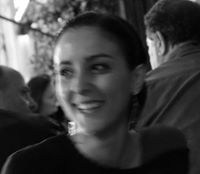 Francesca Petrosemolo