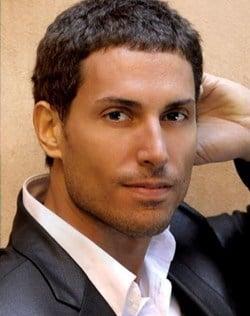 Alessandro Bardi