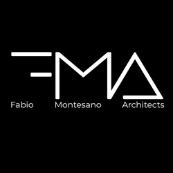 Fabio Montesano Architects