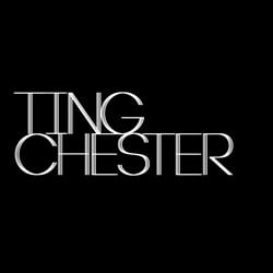 Ting Chester