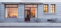co.mod Architekten GmbH