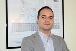 Cristian Cecchetti