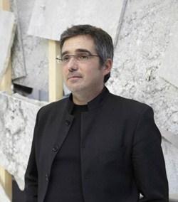 Massimiliano Caviasca