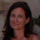 Luciana Capodacqua