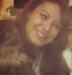 Raffaella Rizzardi