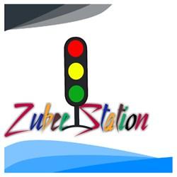 Zubee Station