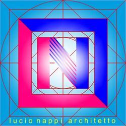 Lucio Nappi