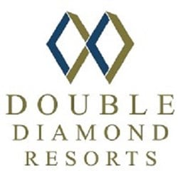 DD Resorts Resorts