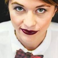 Pamela Pinna