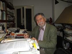 Umberto Sannino