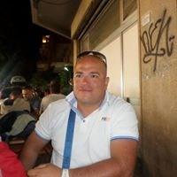 Raffaele Grosso