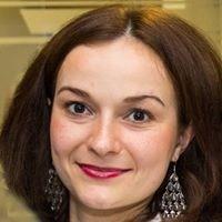Oliwia Dro