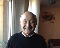 Massimo Prasca