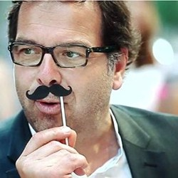 Benoit Duplain