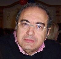 Gianni Antenore