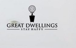 Great  Dwellings