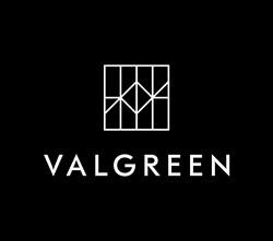 Valgreen Barcelona