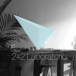 2+2 Laboratorio