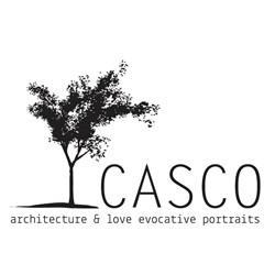 Estudio Casco