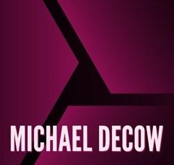 Michael DeCow