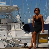 Marinella Pellegrino