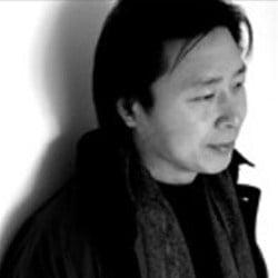 Zhu Pei