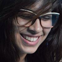 Mariem Kammoun