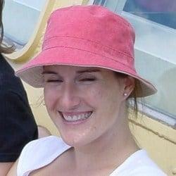 Isabelle Winterhalder