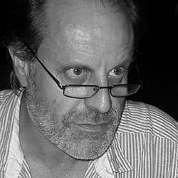 Jan Topinka