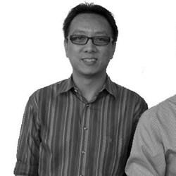 Robin Tan Chai Chong