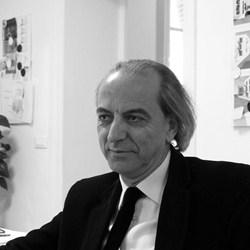 Luigi Castellana