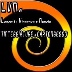 LVN Tinteggiature e Cartongesso Lanzetta