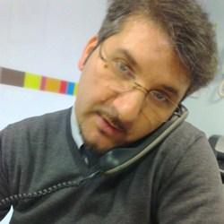 Gaetano di Bona