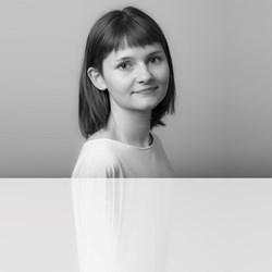 Natacha Poutoux