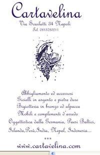 Ferruccio Pappa