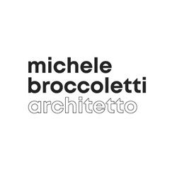 Michele Broccoletti