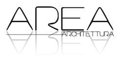 AREA ARCHITETTURA's Logo