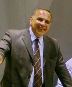 Mario Molinari