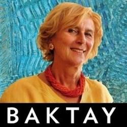 Erika BAKTAY