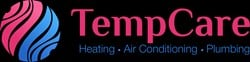 TempCare Heating, Air  Conditioning, Plumbing & Sewer