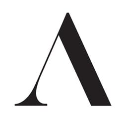 AMELIA TAVELLA ARCHITECTES