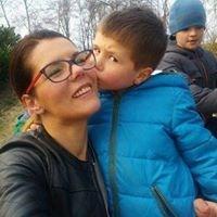Ivana Radonić Ex Borković
