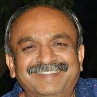 Utpal Patel
