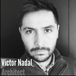 Víctor Nadal