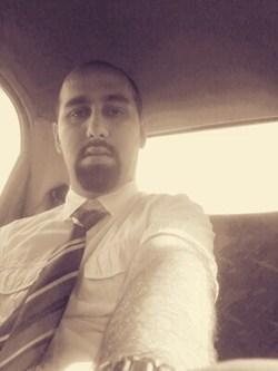 shahed abasiyan