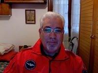 Vito Dellinoci