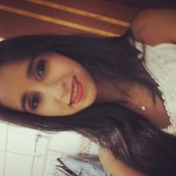 Francielle Abreu