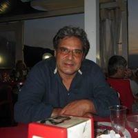 Prem Kabeer