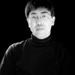 Hiroki Takada